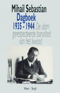 Dagboek-1935-1944