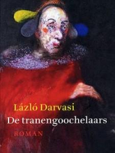 Laszlo-Darvasi-De-tranengoochelaars