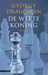 witte koning