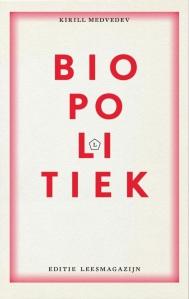 biopolitiek-medvedev
